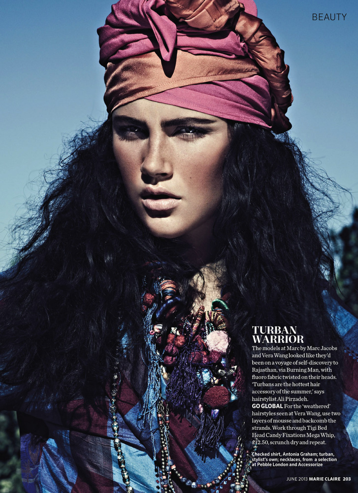 Anna Speckhart Marie Claire UK June 2013-003