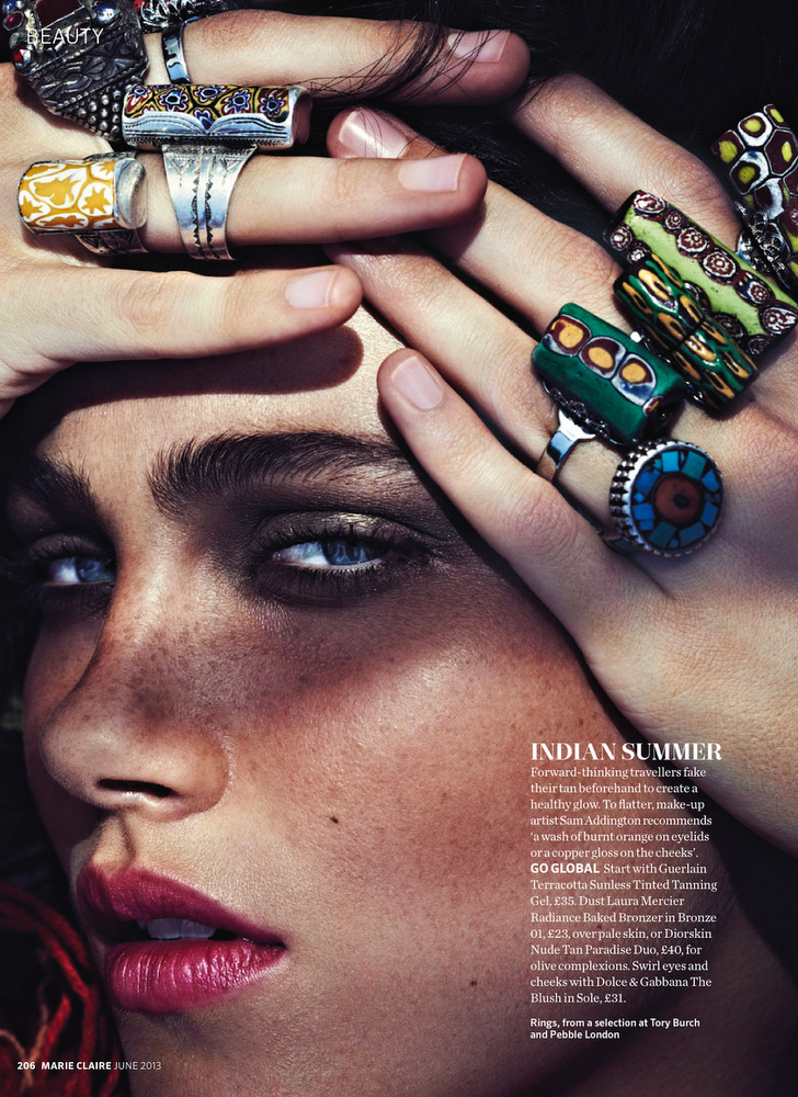 Anna Speckhart Marie Claire UK June 2013-006