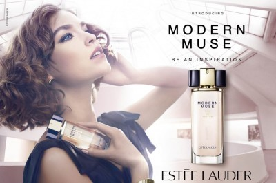 Arizona_Muse_Estee_Lauder_Modern_Muse_Fragrance_Campaign