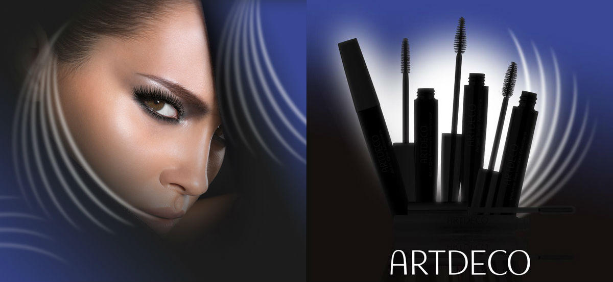 Artdeco-Summer-2013-Mascara-Highlights-Collection-1