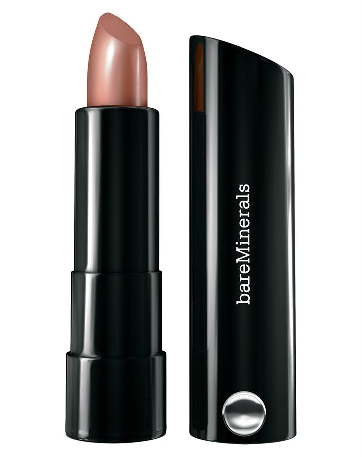 Bare-Minerals-Be-Free-Marvelous-Moxie-Lipstick