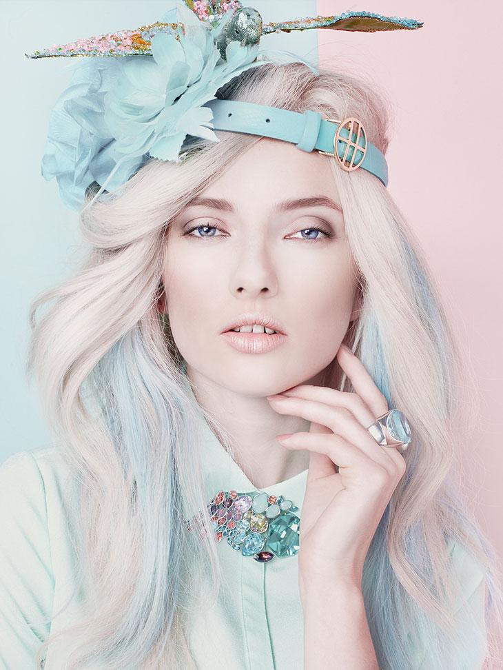 Blossom-by-Natalia-Madejska