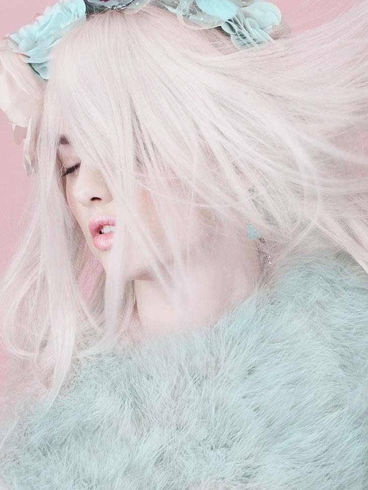 Blossom-by-NataliaMadejska3