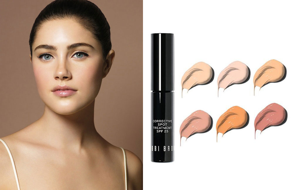 Bobbi-Brown-Summer-2013-Makeup-Collection-SPF-Products