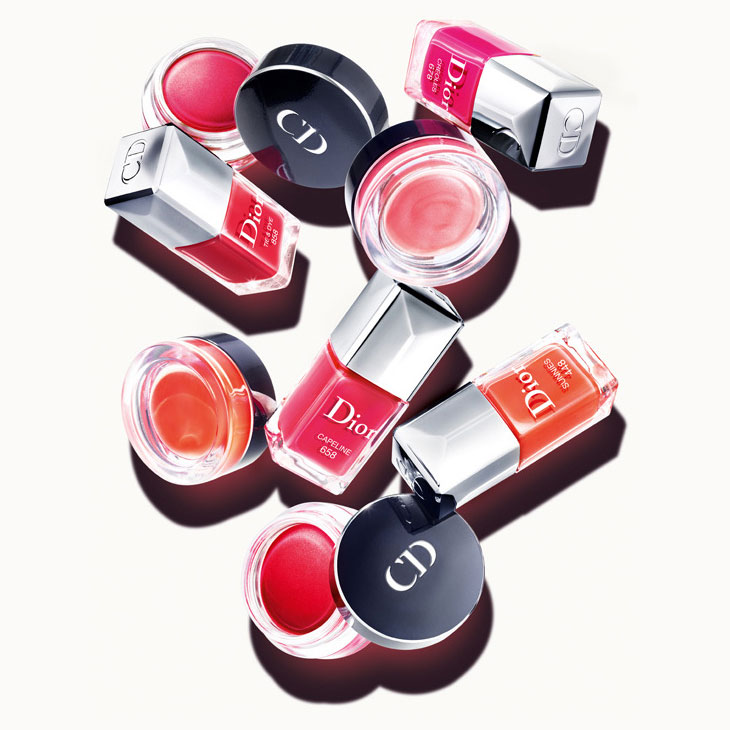 Dior-2013-Summer-Mix-Collection