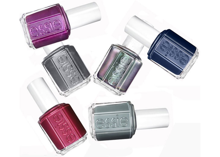 Essie-Fall-2013-For-The-Twill-Of-It-Collection