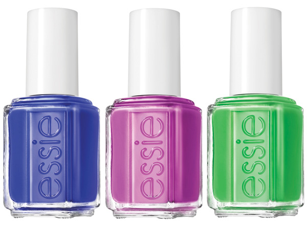Essie-Summer-2013-Neon-Collection-DJ-Play-That-Song-4