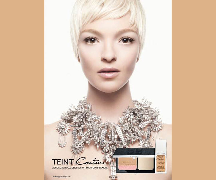 Givenchy-Teint-Couture-Collection