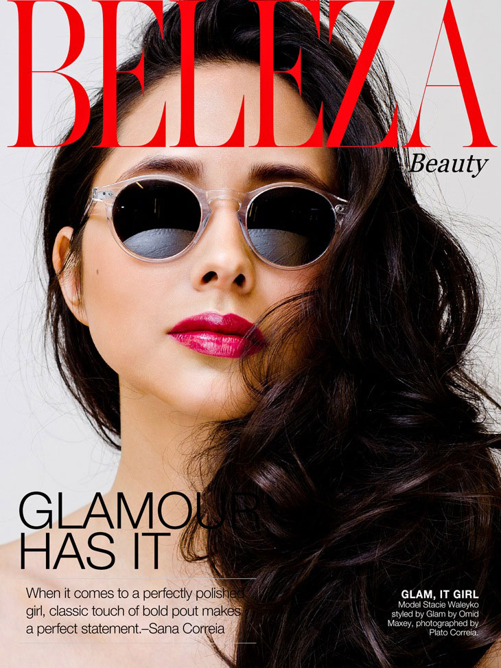 Glamour-has-it-by-Plato-Correia-for-Beleza-magazine
