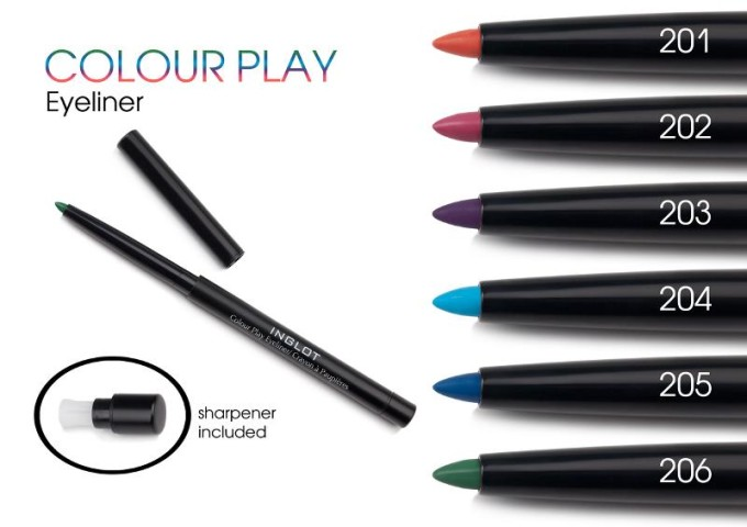 Inglot-Colour-Play-Eyeliner-680x480