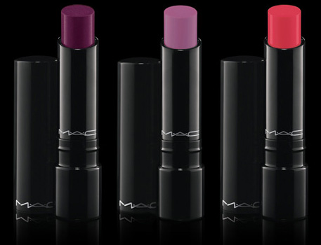 MAC-Summer-2013-Fearless-Femme-Makeup-Collection-1
