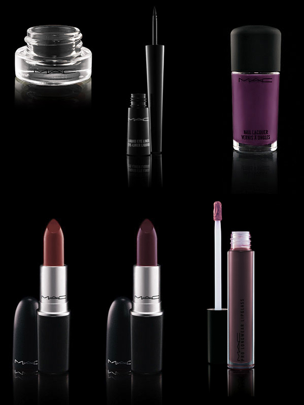 MAC-Summer-2013-Punk-Couture-Collection-1