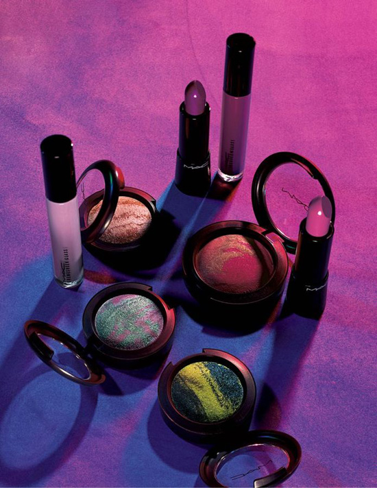 MAC-Summer-2013-Tropical-Taboo-Makeup-Collection-1