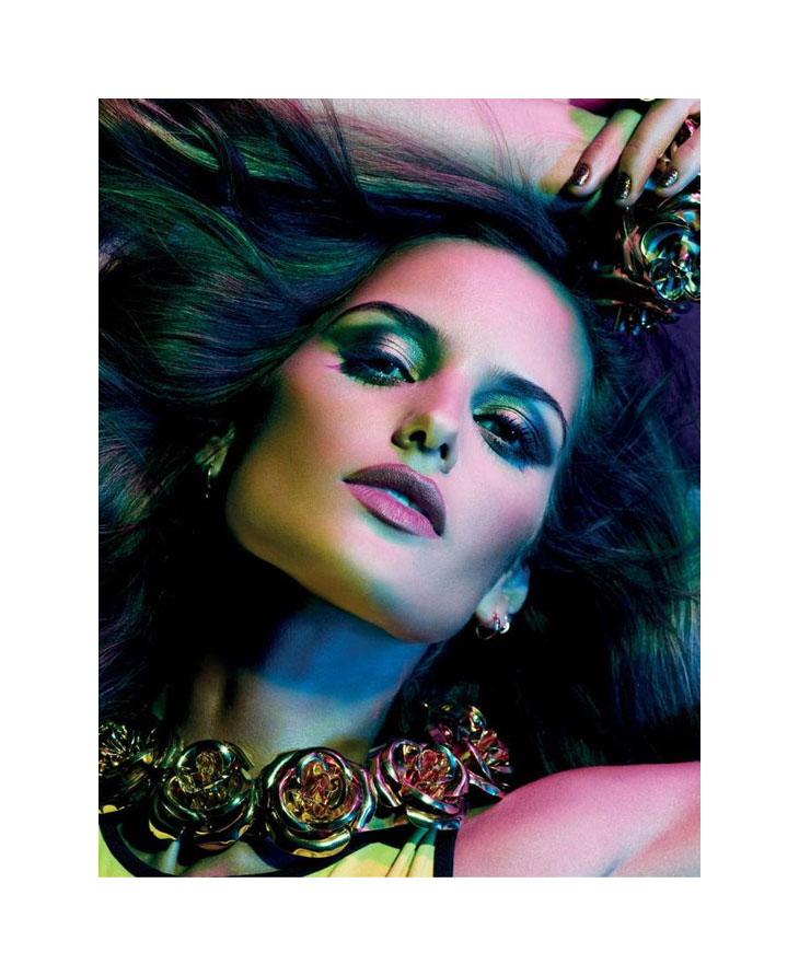 MAC-Summer-2013-Tropical-Taboo-Makeup-Collection