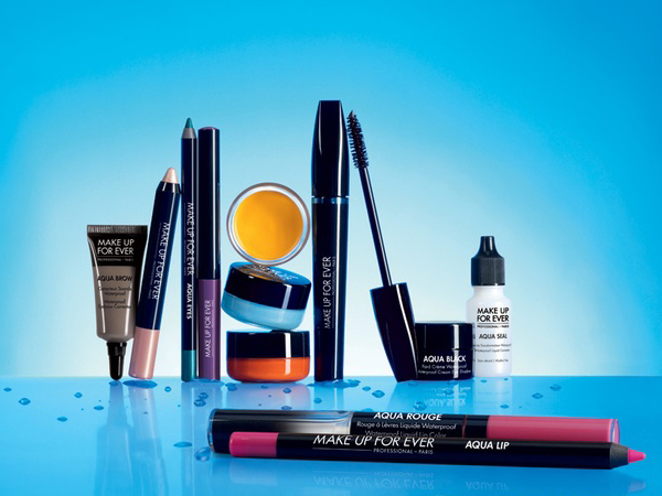 Make-Up-for-Ever-Summer-2013-Aqua-Collection-Promo