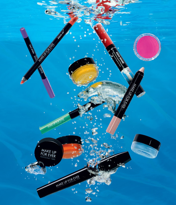 Make-Up-for-Ever-Summer-2013-Aqua-Collection-Promo1