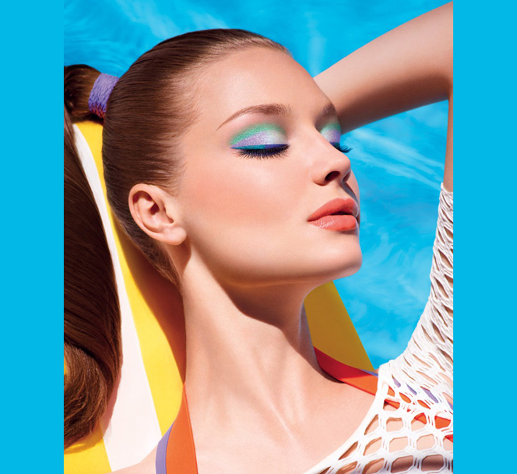 Make-Up-for-Ever-Summer-2013-Aqua-Collection