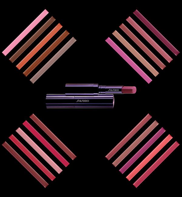 Shiseido-2013-Tokyo-Colour-Collection-6