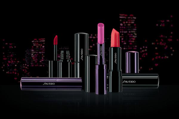 Shiseido-2013-Tokyo-Colour-Collection