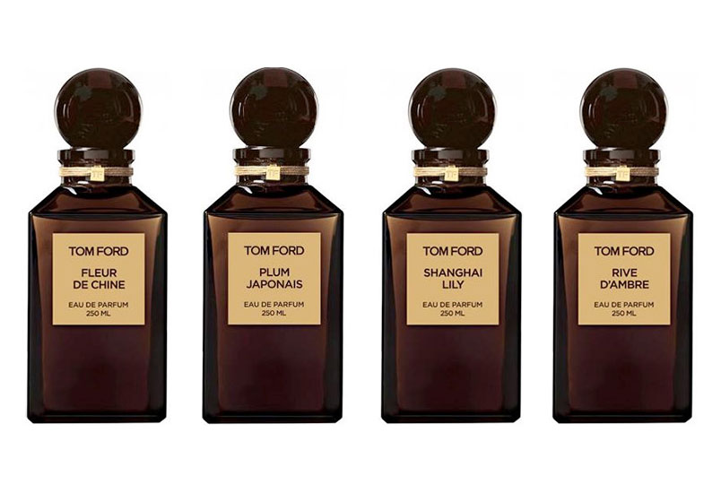 Tom-Ford-Private-Blend-New-Atelier-d'Orient-Collection