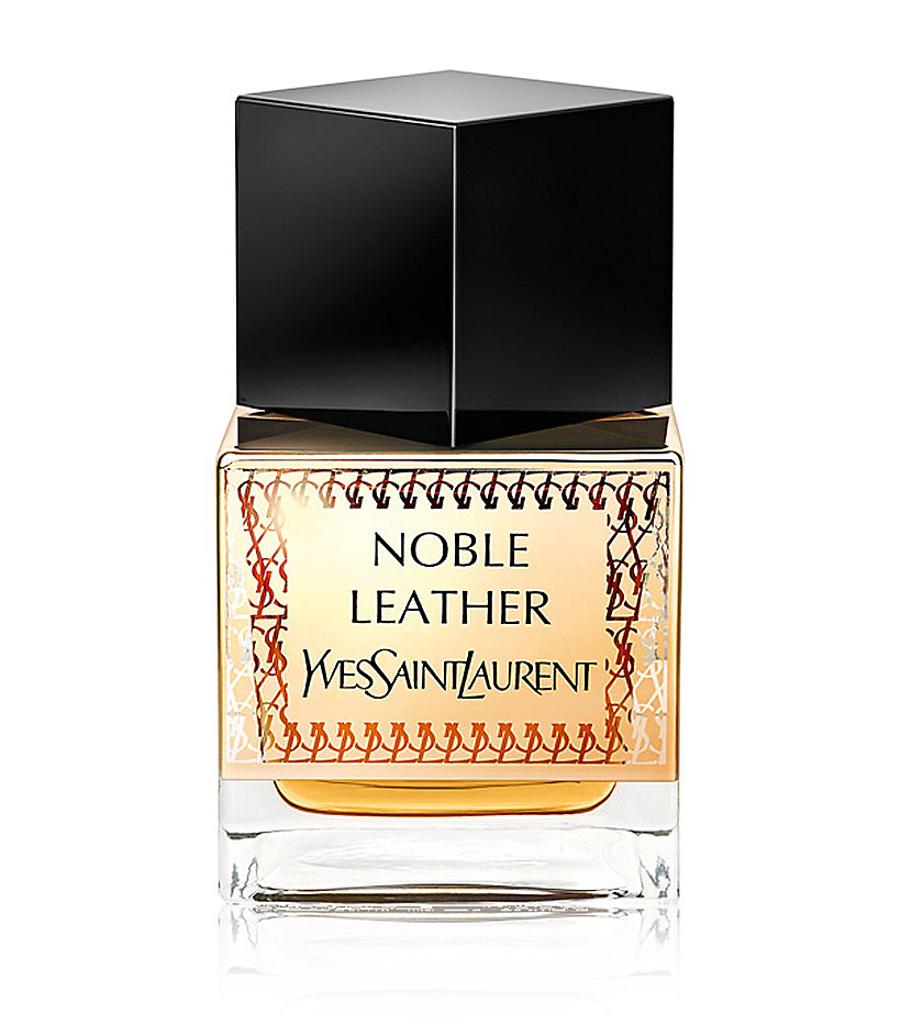 YSL_Noble_Leather