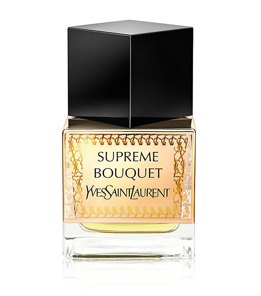 YSL_Supreme_Bouquet