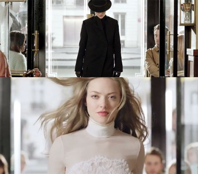 amanda-seyfried-givenchy-very-irresitible-fragrance-tv-commercial