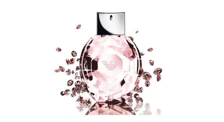 giorgio-armani-emporio-armani-diamond-rose-eau-de-toilette