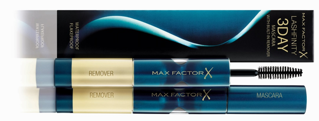 max-factor-lashfinity-3 day-mascara