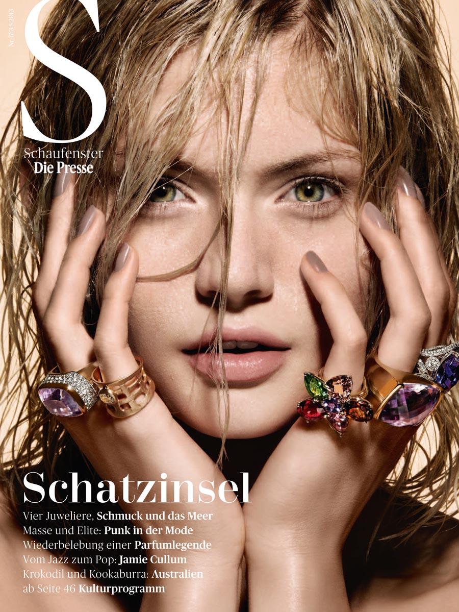 sfen 03.05.13 sfen-cover