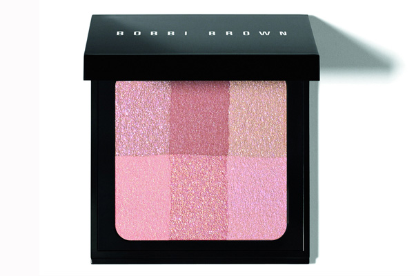 Bobbi-Brown-Summer-2013-Brightening-Brick-Pink