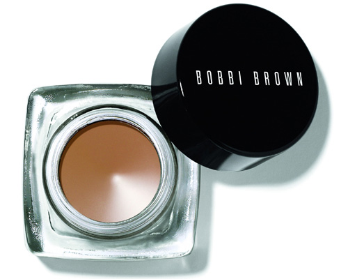 Bobbi-Brown-Summer-2013-Navy-Nude-Collection-1
