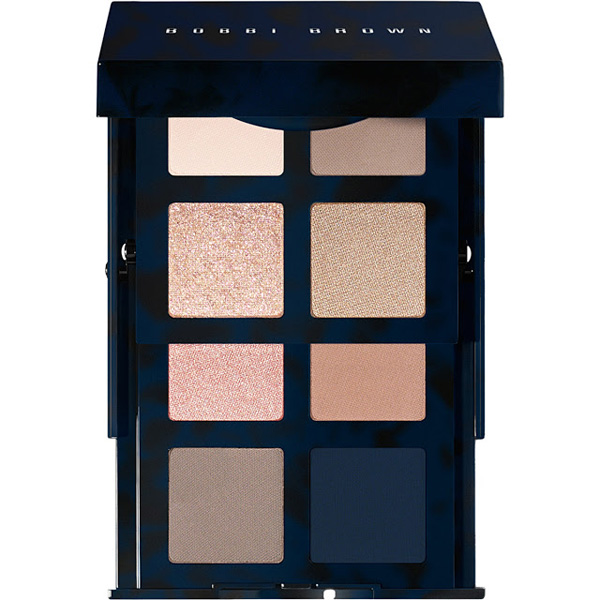 Bobbi-Brown-Summer-2013-Navy-Nude-Eye-Palette