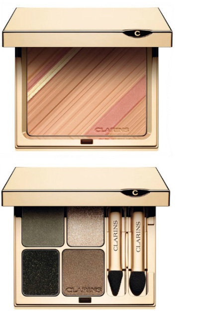 Clarins-Fall-2013-Graphic-Expression-Collection-1