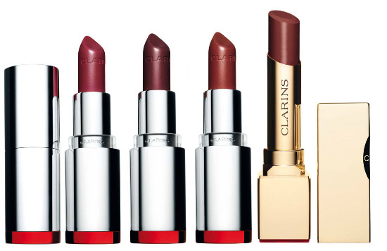 Clarins-Fall-2013-Graphic-Expression-Collection-4