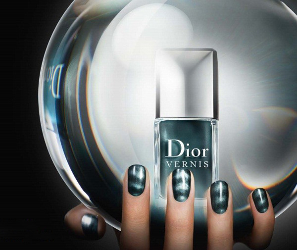 Dior-Fall-2013-Mystic-Metallics-Collection-6