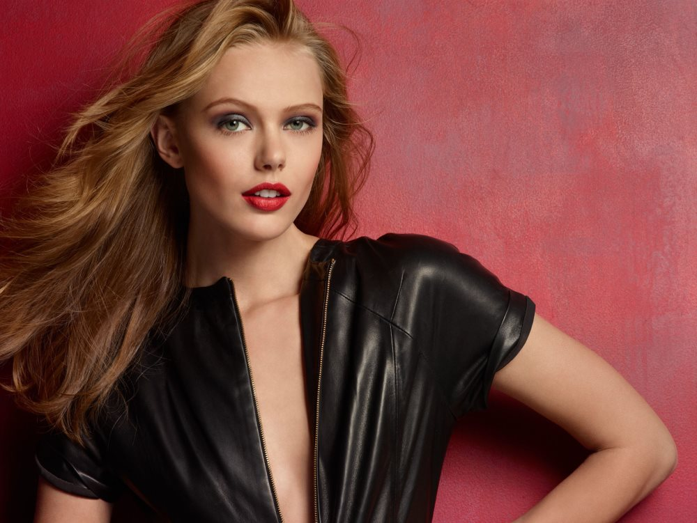 Frida_Gustavsson_Maybelline_New_York