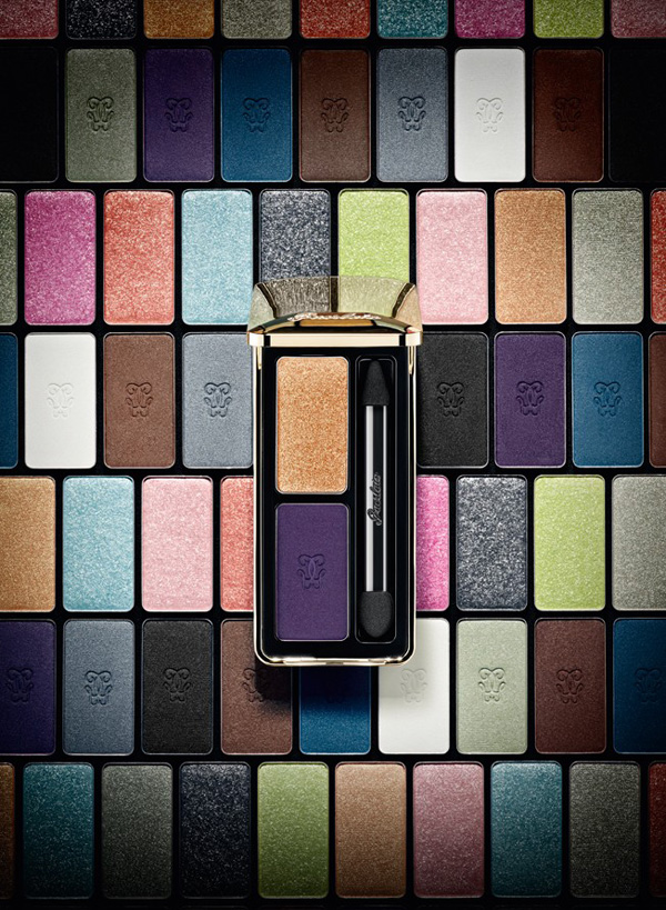 Guerlain-Fall-Autumn-2013-Violette-de-Madame-Collection-4