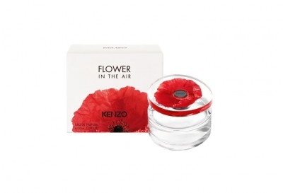 Kenzo-Flower-in-the-Air