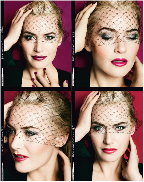 Lancome-Fall-2013-LAbsolu-Desir-Makeup-Collection-2-kate-winslet