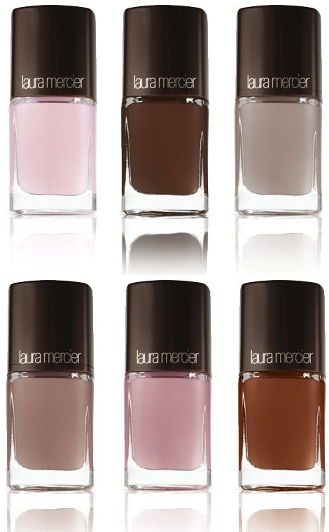Laura-Mercier-2013-Summer-Nudes-Collection-3