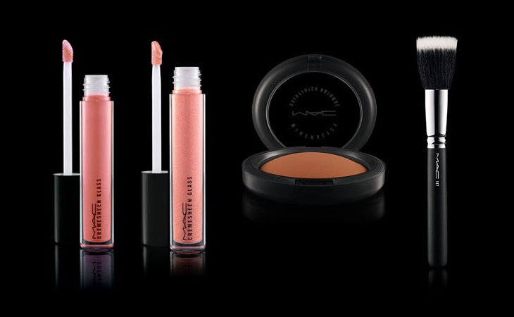 MAC-Summer-2013-Resort-to-Glamour-Collection-1