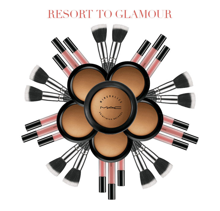MAC-Summer-2013-Resort-to-Glamour-Collection