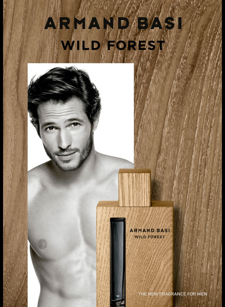 Raul-Exposito-for-Armand-Basi-Fragance-by-Leila-Mendez