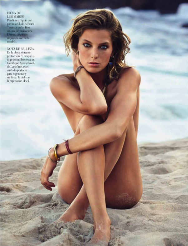 daria-werbowy-by-patrick-demarchelier-for-vogue-spain-july-20131
