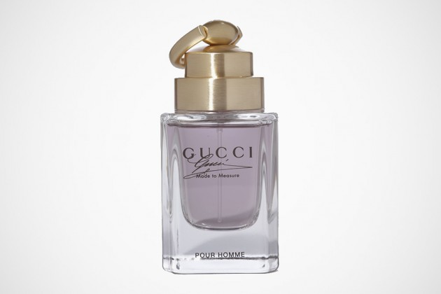 gucci-made-to-measure-fragrance-00-630x420