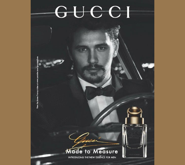 james-franco-gucci-made-to-measur-fragrance
