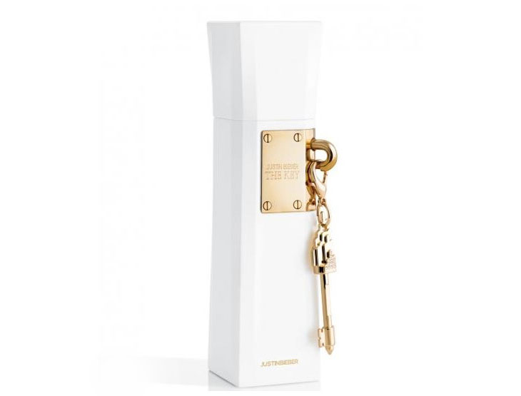 justin-bieber-the-key-fragrance