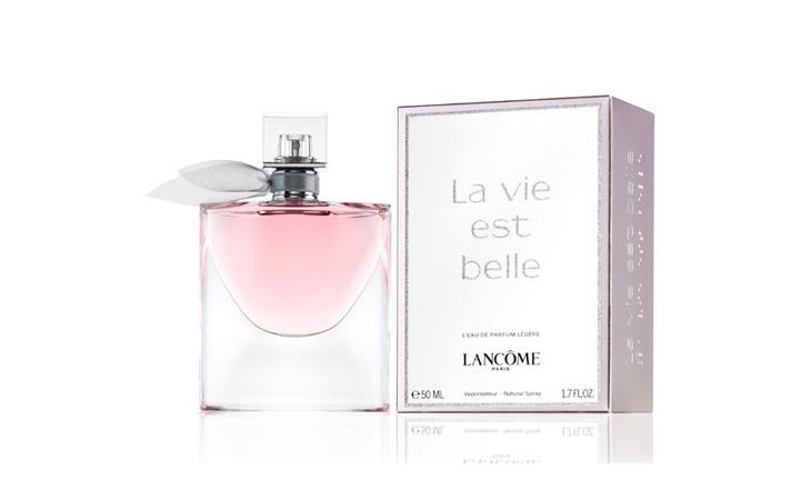 lancome-la-vie-est-belle-l-eau-de-parfum-legere