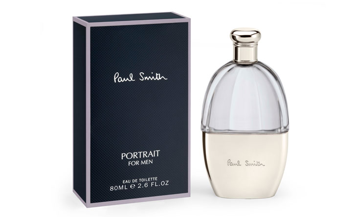 paul-smith-portrait